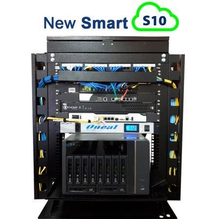 Smart Cloud S10