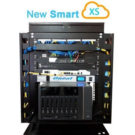 Smart Cloud Xs