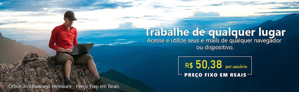 banner_portalcsp_template_Office-365-Business-Premium---Preço-Fixo-em-Reais