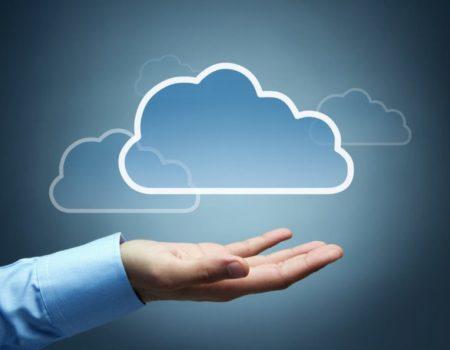 Como fazer o melhor uso de uma nuvem privada?