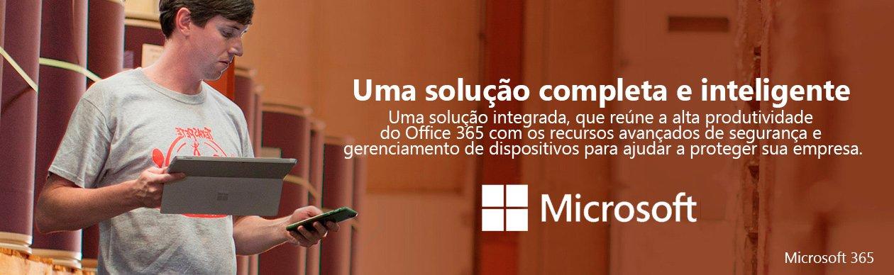 banner_portalcsp_template_Microsoft-365-novo