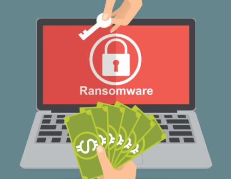 Ransomware: Como remover e nunca mais perder seus dados!