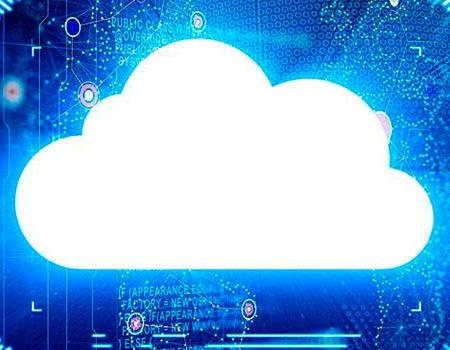 Backup em nuvem corporativo, solução ou problema?