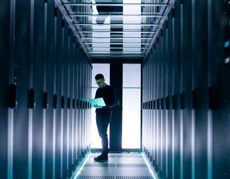 Serviços gerenciados de TI aumentam produtividade e faturamento