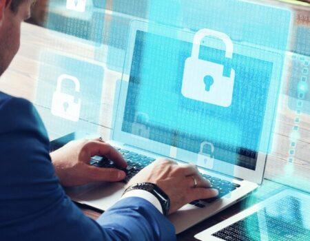 O que é a LGPD (Lei Geral de Proteção de Dados Pessoais)
