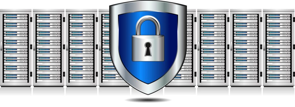 Datacenter-Security-Shutterstock